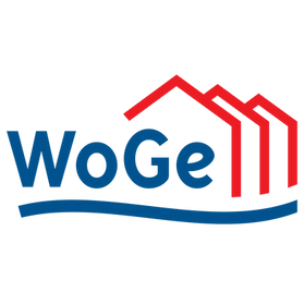 WoGe Logo bunt.png