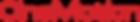 CineMotion Logo high rot.png