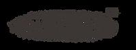 Bankstage_Logo_für_HP.png