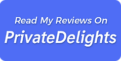 Read My Reviews on Privae Delights - Koco
