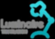 Luminaire Translation Logo.png