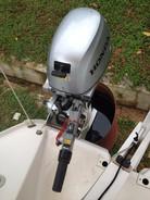 Corsair outboard.jpg