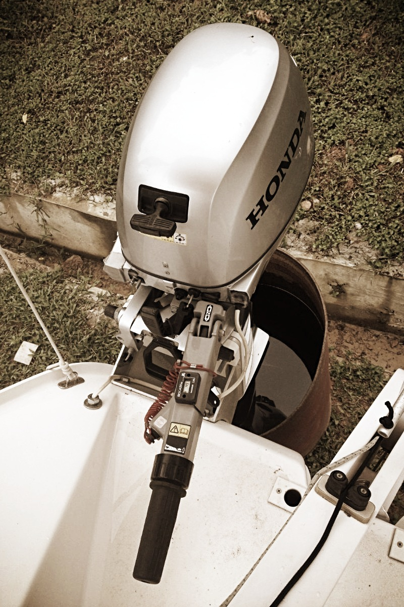 Corsair outboard_edited.jpg