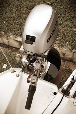 Corsair outboard_edited.jpg
