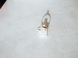 Ring Celiné