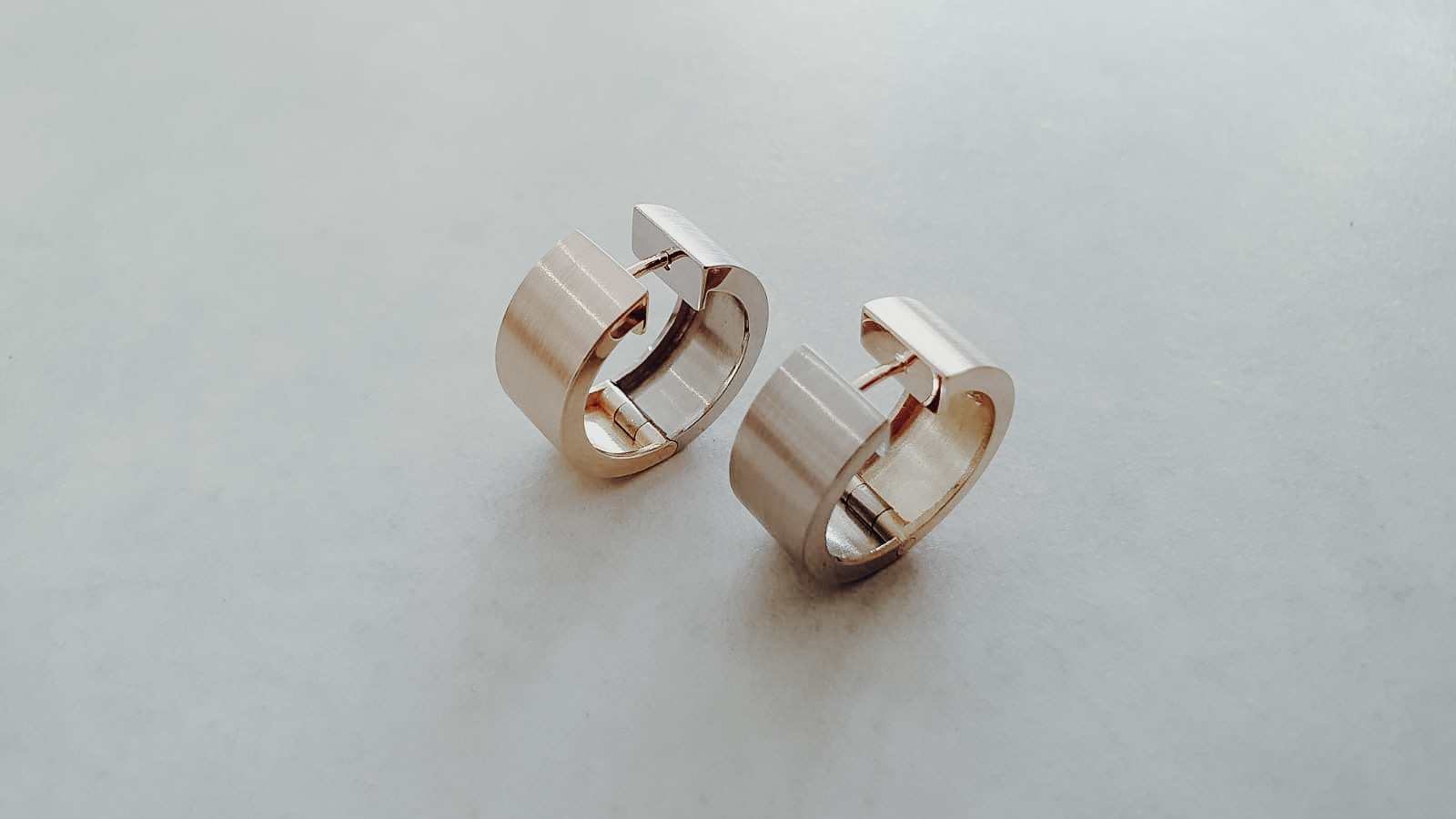 Ohrringpaar Melinda