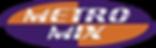 logo-metromix.png