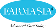 FARMASIA NEW LOGO OUTLINE-1.png