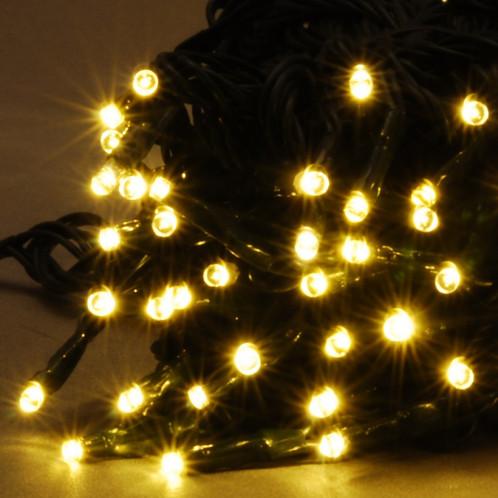 Luces led calidas lluvia cortina de luz led calidas x mt - Luces led calidas ...