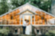 aromantictuscanywedding-historic-shady-l
