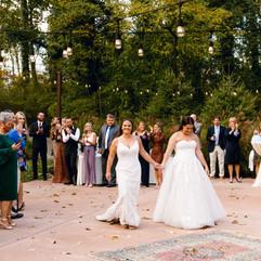 historicshadylanewedding-1006.jpg