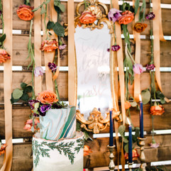 romanticspringwedding-1028.jpg