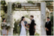 Historic-Shady-Lane-Wedding-earthmark-ph