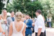 historic-shady-lane-greenhouse-wedding-v