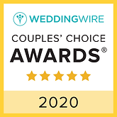 Historic Shady Lane Wedding Wire Award 2