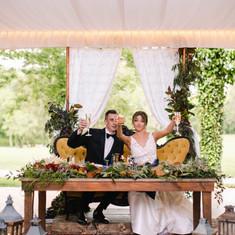 romanticspringwedding-1279.jpg