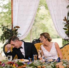romanticspringwedding-1268.jpg