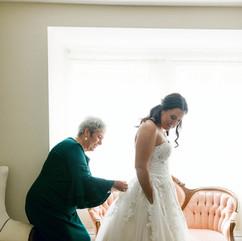 historicshadylanewedding-183.jpg