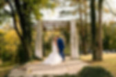 historic-shady-lane-greenhouse-wedding-v