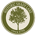HSL-Logo-01.png