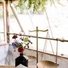 romanticspringwedding-104.jpg