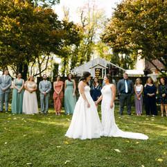 historicshadylanewedding-338.jpg