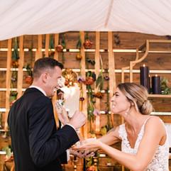 romanticspringwedding-1426.jpg