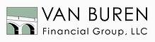 Van Buren Financial.jpg