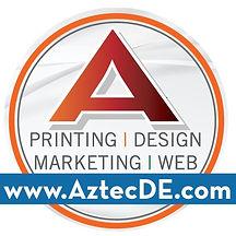 Aztec logo jpeg.jpg