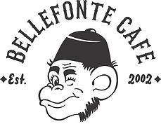 Cafe Logo 2020.jpg