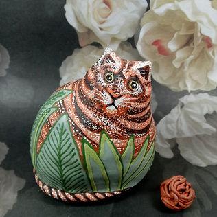 Rousseau Cat Rattle B.jpg