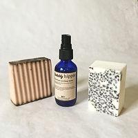 Spray & Soap Product Image.jpg