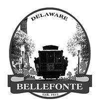 Bellefonte town logo lgr.tif