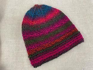Beginner Knitting 2.jpg