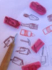 stamp class.JPG
