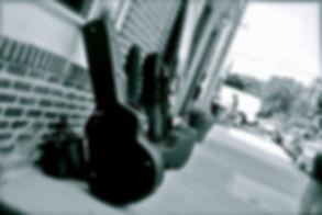 guitar cases.jpg