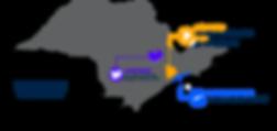 RINK mapa.png