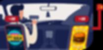 Rink HD imagem do motorista.png
