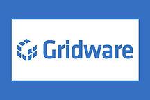 gridware-98295847.jpg