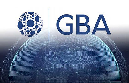 The-International-Government-Blockchain-