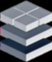 the-blockchain-development-stack-oxford-