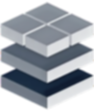 the-blockchain-development-stack-oxford-