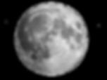 Download-Moon-Transparent-PNG.png