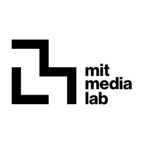 AEROID <> M.I.T. Media Lab Symposium