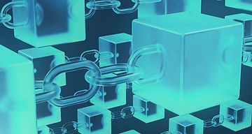 Blockchain-technology-is-improving-food-