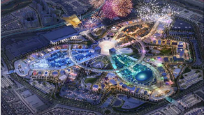 Dubai Expo 2020 To Transform the Emirates As The Largest MarketPlace For Introducing Smart Tech