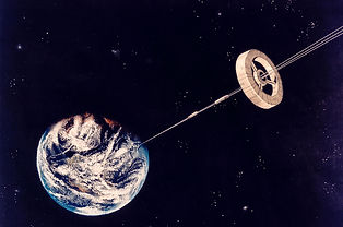 62-Legal-aspects-of-the-Space-Elevator-T