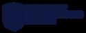UOWD_logo.png