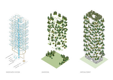 green-building-diagram.jpg
