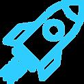 rocket-ship (2)-min.png